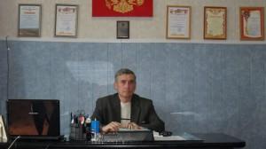 Черменцев Николай Васильевич