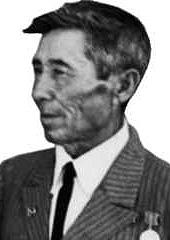 kizilov